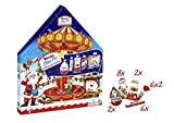 Kinder Maxi Mix Adventskalender - 3
