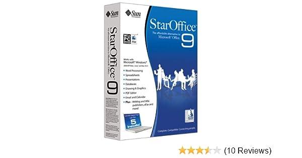 Asus eee pc 901 notebookcheck. Net external reviews.