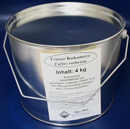 wasserrose-4-kg-bodenbeize-rotbraun-bohnerwachs-mit-farbstoff-made-in-germany
