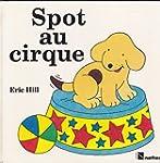 Spot Au Cirque