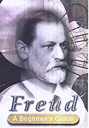Freud: A Beginner's Guide (BGKF)