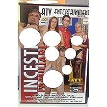 Incesti Familiari - Family Incest