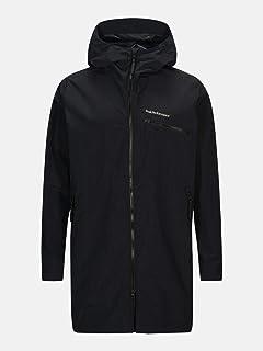 Adidas HT Padded WT Performance Jacket Winterjacke Outdoor