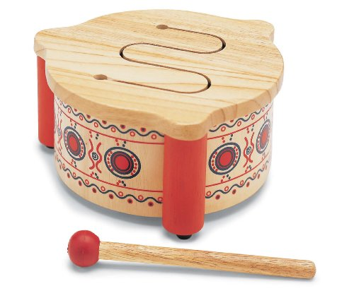 pintoy-wooden-drum