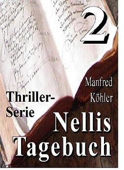 Nellis Tagebuch 2