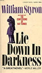 Lie Down in Darkness