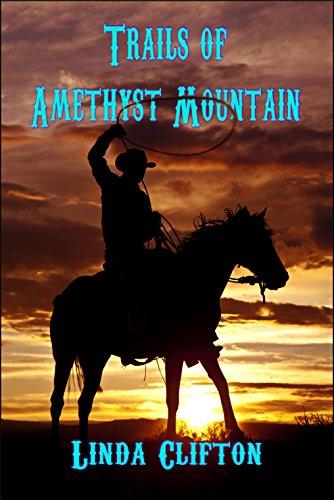 trails-of-amethyst-mountain-english-edition