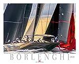 Carlo Borlenghi 2020