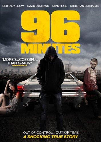96-minutes