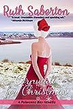 Cornwall for Christmas: A Polwenna Bay novella