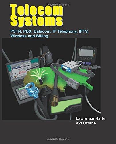 telecom-systems-pstn-pbx-datacom-ip-telephony-iptv-wireless-and-billing