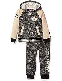 666a50bb4 Amazon.co.uk  Hello Kitty  Clothing