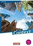 Context - Nord (Bremen/Hamburg/Niedersachsen/Schleswig-Holstein): Schülerbuch (kartoniert)