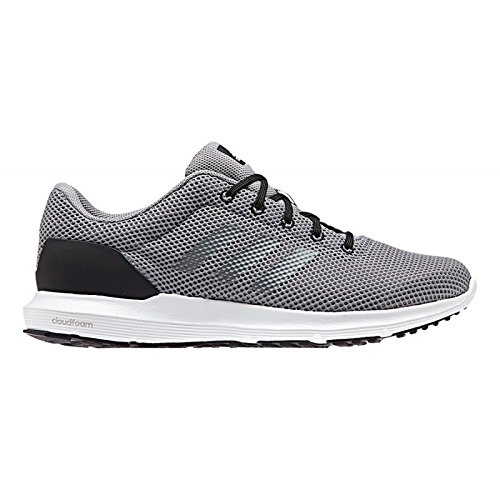 adidas Herren Cosmic 1.1 M Turnschuhe Braun (Grigiogris/hiemet/negbas)