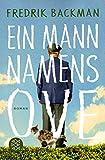 Ein Mann namens Ove: Roman (Hochkaräter) - Fredrik Backman