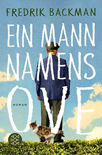 Ein Mann namens Ove: Roman (Hochkaräter)
