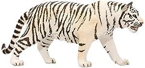 Schleich - Figura Tigre Blanco (14731)