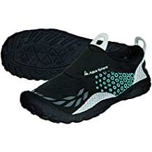 Zapatos multicolor Aqua Sphere para mujer JPgYO