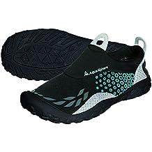 Zapatos turquesas Aqua Sphere para mujer Hd11NQH