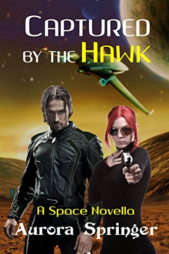 ebook: Captured by the Hawk (B00MYHSC52)