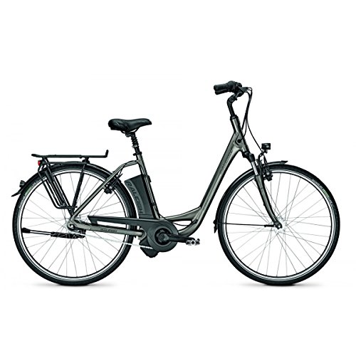 Bicicletta Pieghevole 14 Raleigh.E Bike Raleigh Dover Impulse 7 Hs Wave 28 7 Marce 36 V 14 5ah