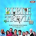 Idéal Bible Jeu Questionnaire