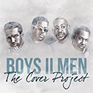 Boys II Men - The Cover Project