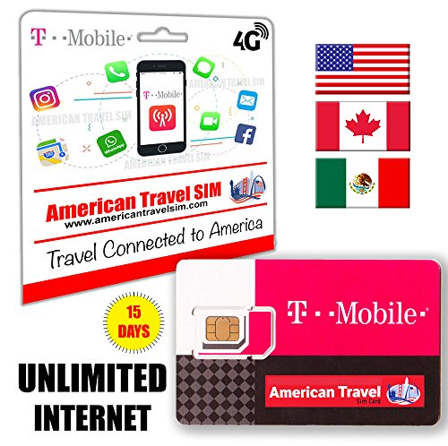 prepaid-sim-card-for-usa-canada-and-mexico-unlimited-data-plan-at-4g-lte-calls-and-international-tex