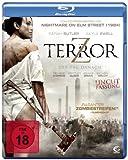 Terror Z - Der Tag danach (Uncut) [Blu-ray]