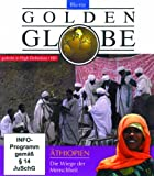 Äthiopien - Golden Globe [Blu-ray]