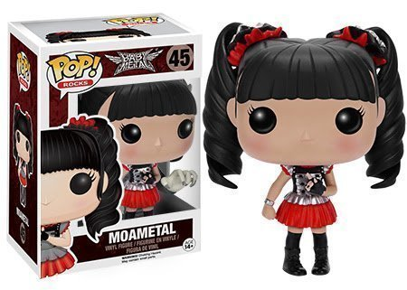 pop-rocks-babymetal-moametal-vinyl-figure-by-babymetal