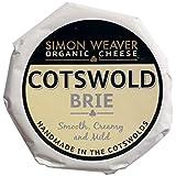 Simon Weaver Cotswold Brie, 240g