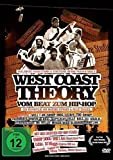 West Coast Theory - Vom Beat zum Hip-Hop