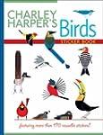 Charley Harper's Birds