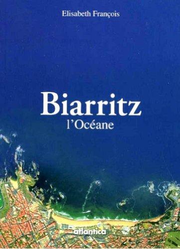 Biarritz : L'océane