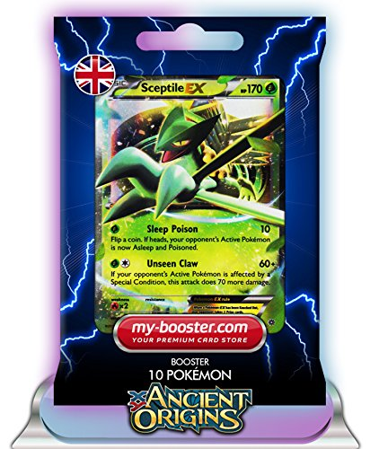 sceptile-ex-gewaldro-7-98-170hp-xy07-ancient-origins-booster-mit-10-englische-karten-pokemon-my-boos