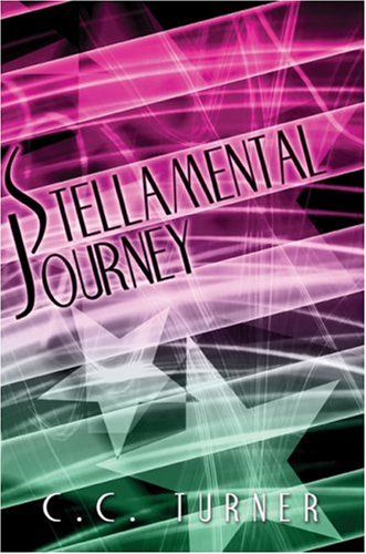 Stellamental Journey Cover Image