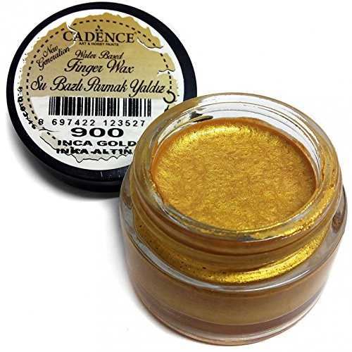 oro-en-crema-cadence-finger-wax-base-al-agua-color-oro-inca-20ml