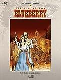 Image de Blueberry Chroniken 16: Von Cincinnati nach Veracruz