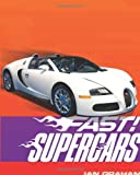 FAST - SUPERCARS