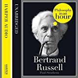Bertrand Russell: Philosophy in an Hour