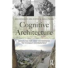 Cognitive Architecture