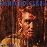 Songtexte von Sanford Clark - Shades