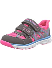Superfit Mädchen Lumis Sneakers