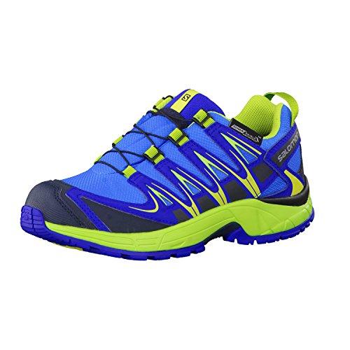 salomon-unisex-kinder-xa-pro-3d-cswp-j-outdoor-multisport-schuhe-blau-union-blue-blue-yonder-granny-
