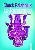 """Afficher """"Le Purgatoire"""""""