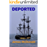 Deported: Part 1 of The McKinnon Saga