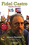 Fidel Castro (Best Seller (Debolsillo))