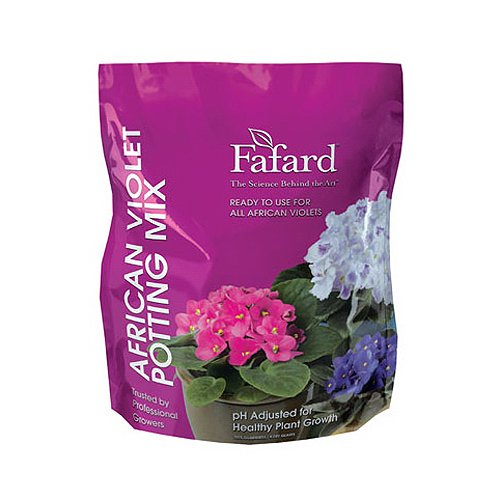 conrad-fafard-6520813-violeta-africana-para-orquidea-8-qts