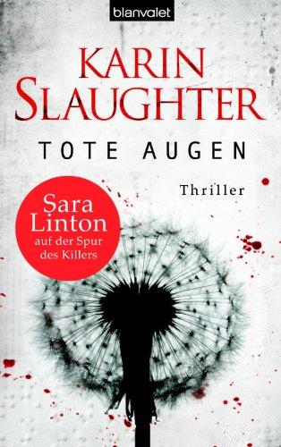 tote-augen-thriller-georgia-serie-1-german-edition